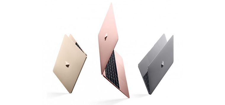 best_new_year_buys_from_apple_store_5