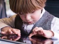 Как настроить гид-доступ на iPad?