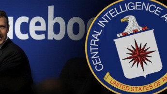 facebook_and_cia_featured