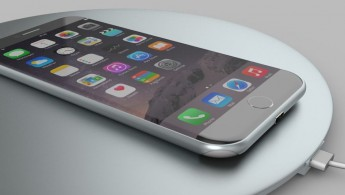 iPhone-8-and-8-Plus-will-Support-Wireless-Charging