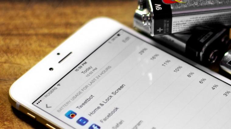 Apple починит произвольно выключающиеся iPhone 6s, но далеко не все