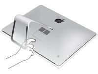 Как добавить оперативную память в iMac? Какая память подойдет?