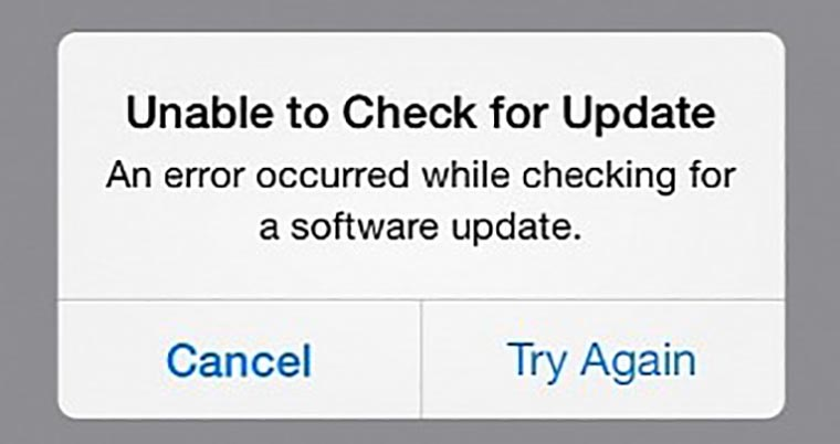 ios-9-0-1-download-issues-unable-to-check-for-update