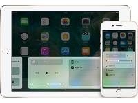 Отключается AirPlay на iPhone во время трансляции на телевизор, как исправить?
