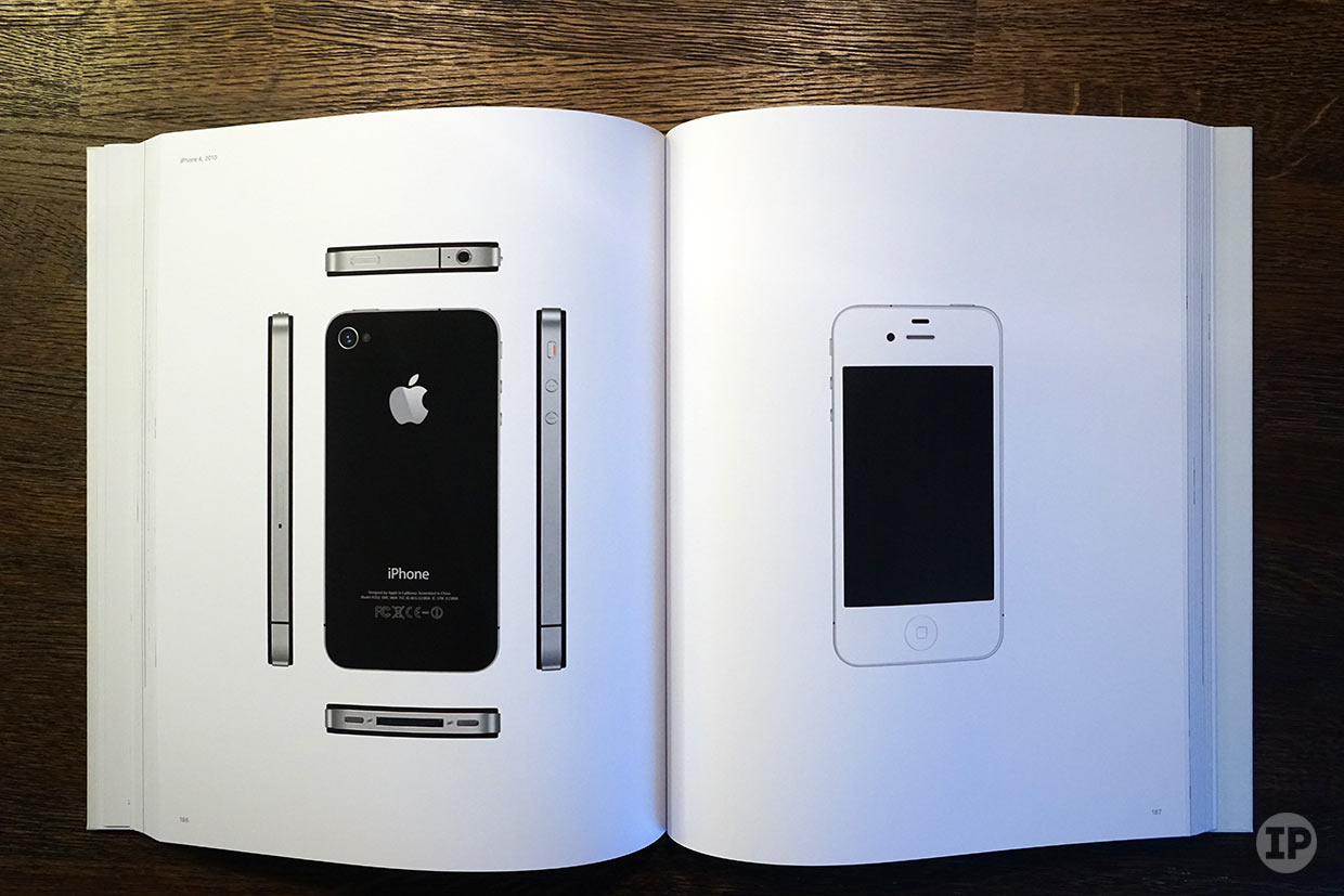 iphone-4-2010-Designed-by-Apple-in-California
