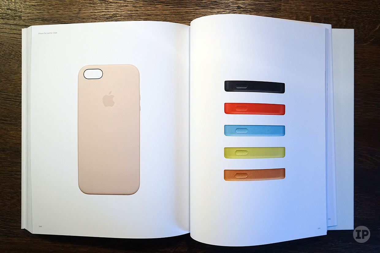 iphone-5s-leather-case