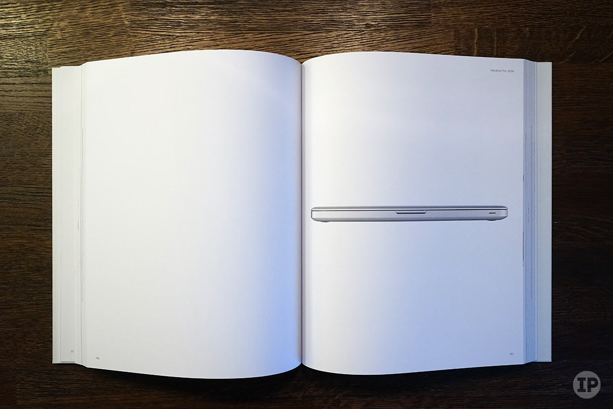 macbook-pro-2008-Designed-by-Apple-in-California