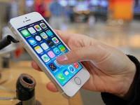 Как отключить push-рекламу оператора на iPhone?