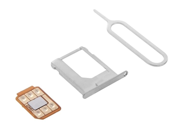 r-sim-10-nano-sim-activation-et-deblocage-iphone-4s-iphone-5-5c-5s-iphone-6-6-plus-ios-7x-et-8x
