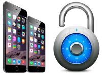 Как проверить залочен ли iPhone на оператора?