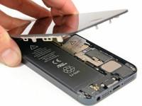 Что делать, если греется динамик на iPhone?