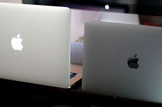 01-MacBook12-vs-MacBook-Air13-1