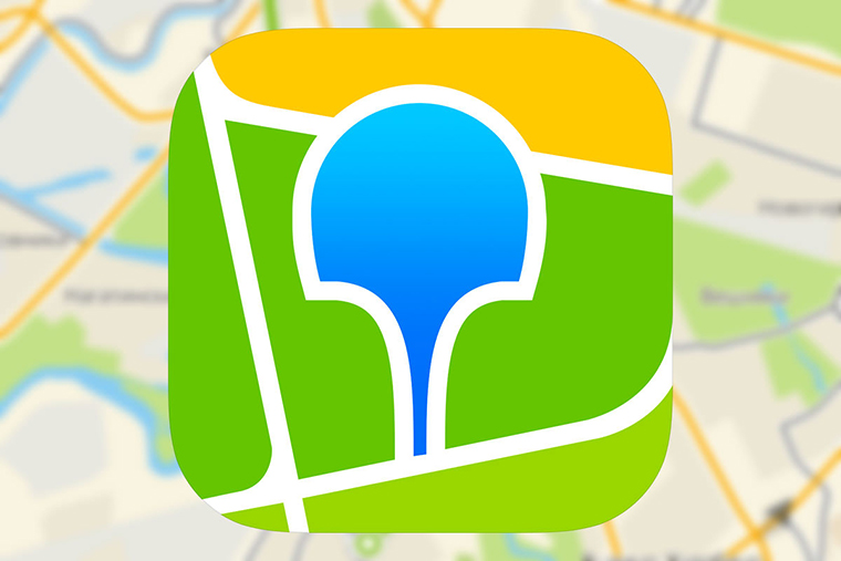 2GIS-Update-4.0-Russia-iOS-Iphone-Android-Photo-Review-0