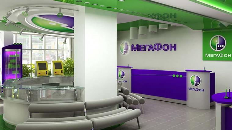 «Мегафон» купит Mail.Ru за $740 миллионов. Что теперь будет?