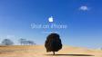 Apple дарит эксклюзивные альбомы с фото пользователей