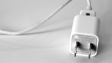 99% поддельных зарядок из онлайн-магазинов опасны