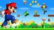 13 советов, чтобы побеждать в Super Mario Run и стать лучшим