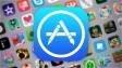 Лучшие приложения 2016 года в России по версии Apple