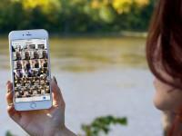 Как вернуть оригиналы фото из iCloud