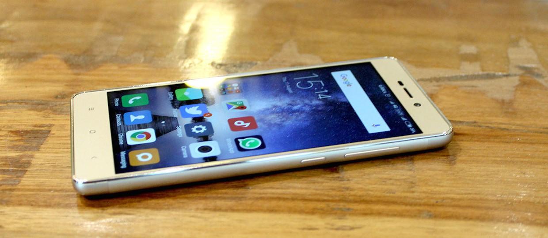 Купить Xiaomi Mi6 64Gb Black EU  Магазин Xiaomi и Meizu
