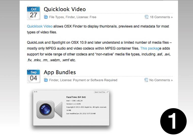 Quick_look_pluggins_mac_OS_01