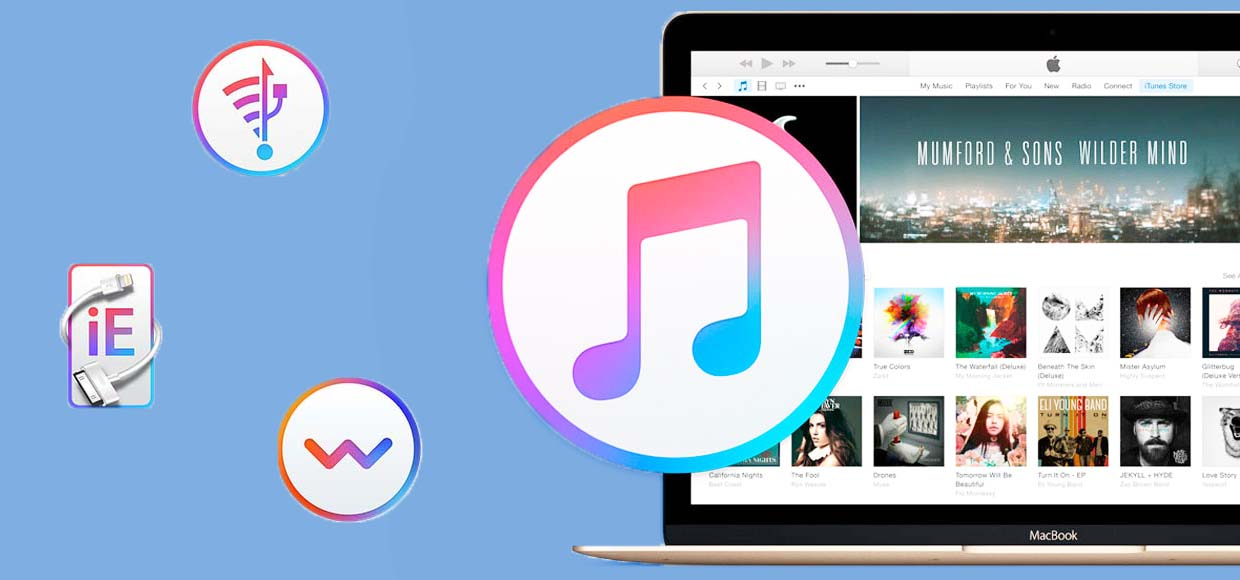 how to download itunes songs free trial