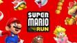 Super Mario Run не будет работать без интернета