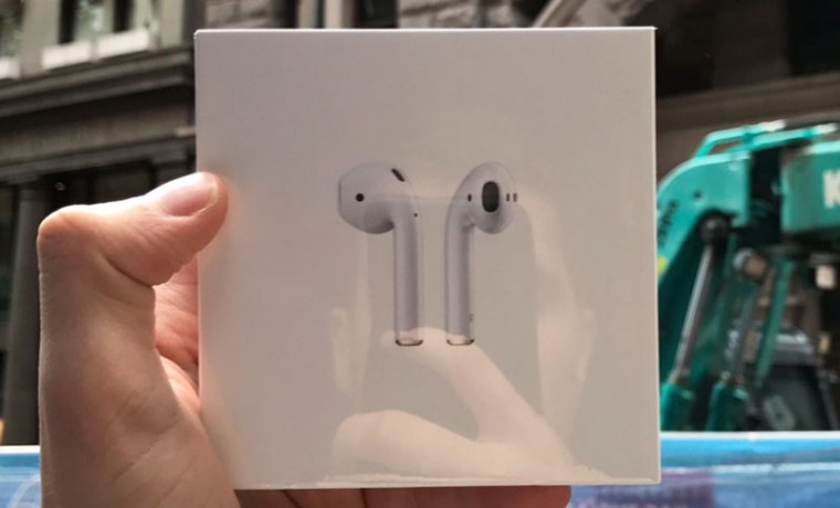 airpods-arrive-1