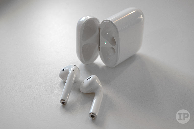 airpods-charger