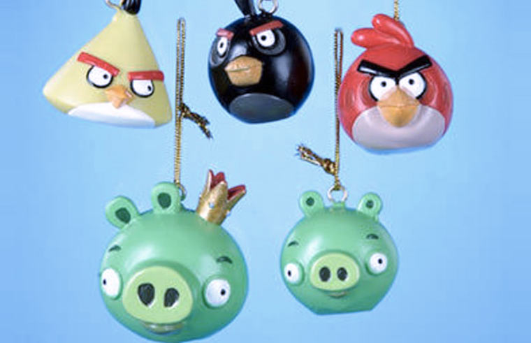 angry_birds_decoration