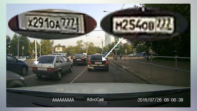 autocam_1_7_1