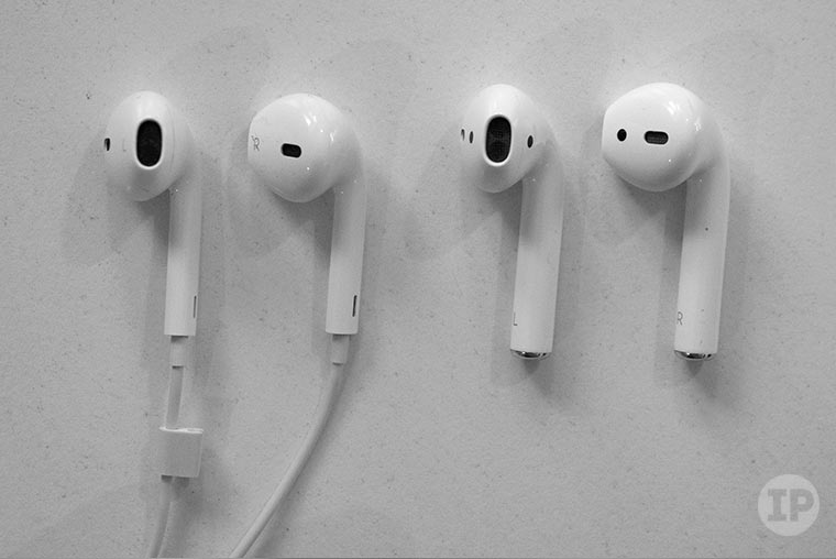 earpods-vs-airpods