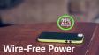 Поставщик Apple вложил $10 млн в разработчика беспроводной зарядки