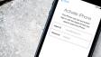 Найден способ обхода активации iPhone и iPad с iOS 10.1.1