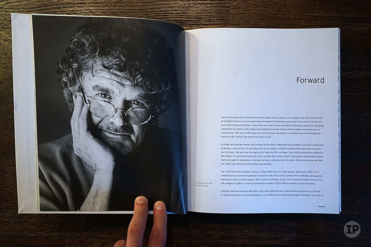hartmut-esslinger-keep-it-simple-book-esslinger