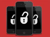Как отвязать iPhone от оператора?
