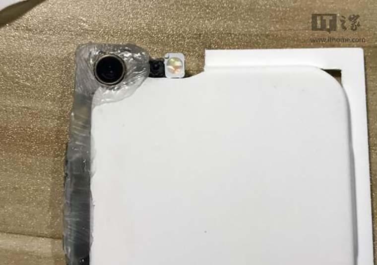 iPhone-6s-Plus-7