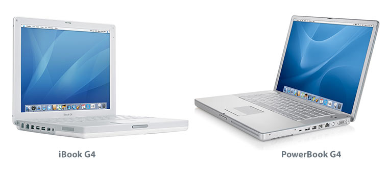 ibook-g4-vs-powerbook