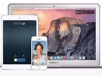 Как убрать дублирование звонков на нескольких устройствах Apple?
