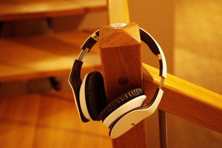 interstep_headphones_04