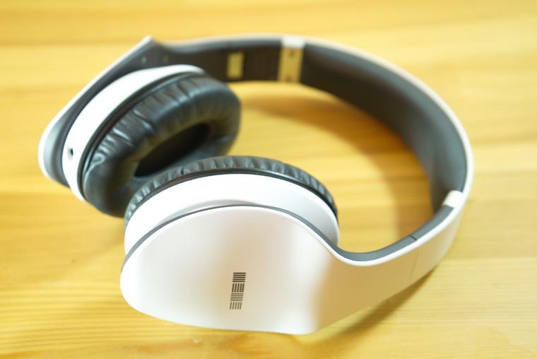 interstep_headphones_17