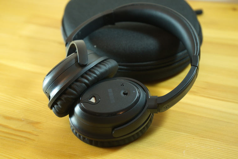 interstep_headphones_20
