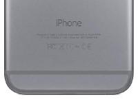 Параметры iPhone по IMEI не совпадают с фактическими. Что делать?