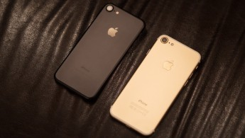 iphone7-front