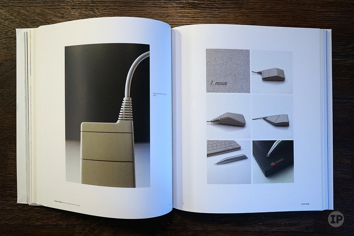mouses-keep-it-simple-book-esslinger