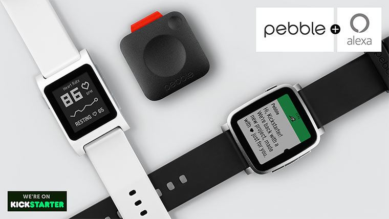 pebble-new