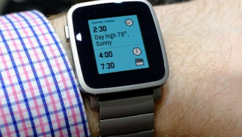 pebbletimesteel-8.0