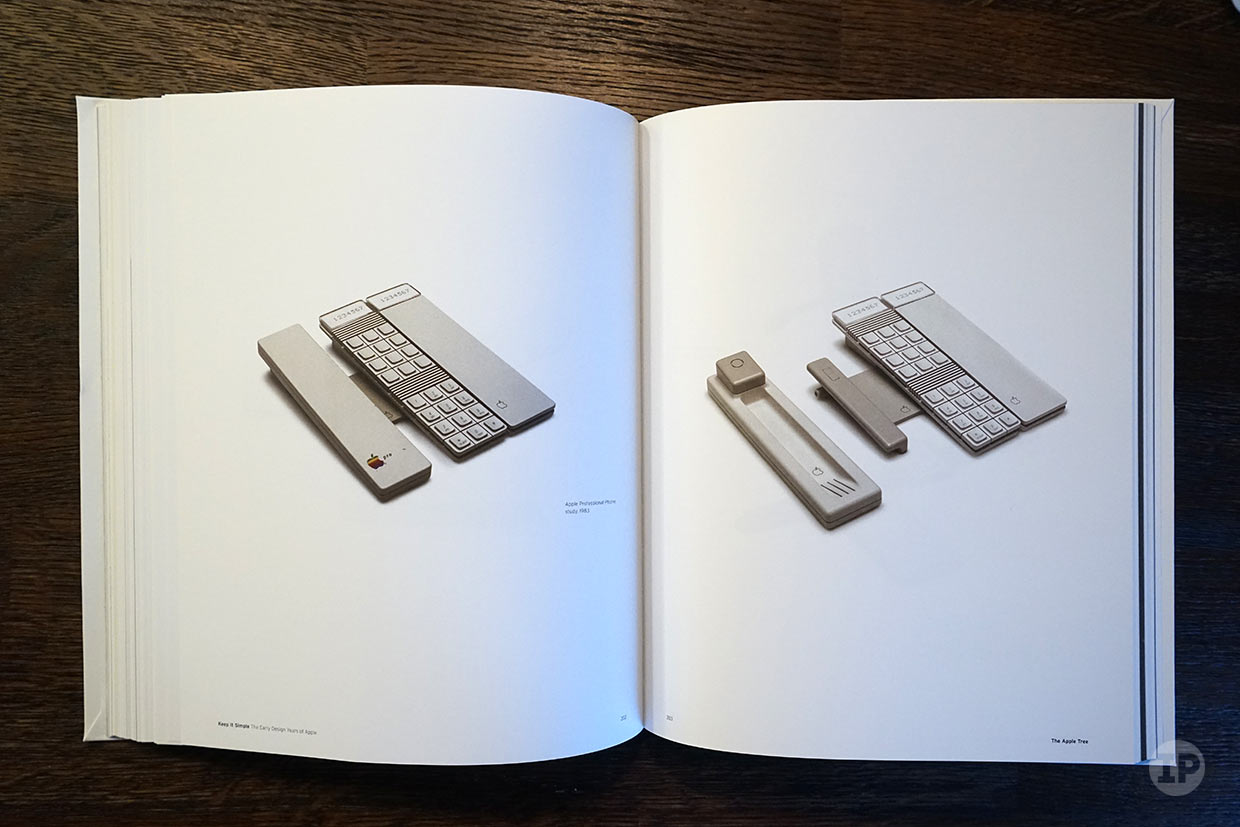 phones-keep-it-simple-book-esslinger