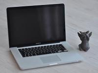 Как отключать дисплей Mac без перевода в «режим сна»