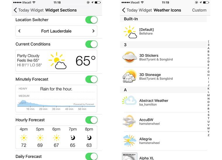 top_best_weather_widget_for_iphone_1-3